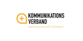 kommunikationsverband_logo_crop