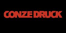 conze-druck